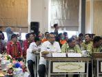 wakil-wali-kota-medan-ir-akhyar-nasution-msi-menghadiri-rapat-sosialisasi.jpg
