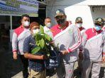 Hadiri Pekan Kerukunan Umat Beragama, Bobby Nasution Ajak Masyarakat Berkolaborasi