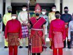 wali-kota-medan-bobby-nasution-mengikuti-upacara-peringatan-hari-pancasila.jpg