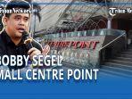 wali-kota-medan-bobby-nasution-segel-centre-point.jpg