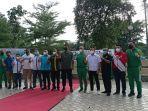 walikota-medan-muhammad-bobby-afif-nasution-foto-bersama-pengurus-cabang-olahraga-se-medan.jpg