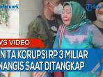 wanita-terpidana-korupsi-menangis-saat-ditangkap.jpg