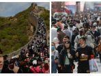 warga-china-rayakan-hari-buruh-internasional.jpg