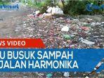 warga-jalan-harmonika-kota-medan-keluhkan-bau-busuk-dari-sampah-yang-menumpuk-qq.jpg