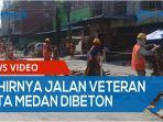 warga-keluhkan-sering-banjir-akhirnya-jalan-veteran-dibeton-diperkirakan-selesai-dalam-3-bulan.jpg