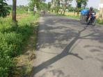warga-melintas-di-jalan-diponegoro-binjai_20170217_164847.jpg