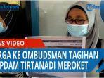 warga-mengeluh-ke-ombudsman-tagihan-air-pdam-tirtanadi-meroket-rp-42-juta-qq.jpg