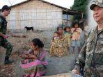 warga-timor-leste-di-tengah-pandemi.jpg