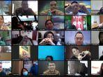 web-seminar-tourism-malaysia-medan-malaysia-healthcare-promo-2020-2021.jpg