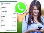 whatsapp-cara-tahu-siapa-yang-paling-sering-chat-whatsapp-pacar.jpg