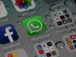 whatsapp-media-sosial-tribun_20161224_050346.jpg
