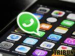 whatsapp-terbaru-update-whatsapp-fitur-pengunci-percakapan-whatsapp-wa-dengan-sidik-jari.jpg
