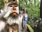 wisatawan-saat-sedang-melakukan-mongkey-seflie-di-objek-wisata.jpg