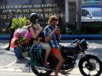 wna-rusia-bersama-anak-dan-istrinya-terpaksa-harus-dipulangkan-ke-kantor-konsulat-rusia.jpg
