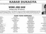 wong-jing-haw_20180926_092615.jpg