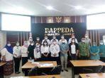 workshop-dan-sosialisasi-pacapersalinan-kabupaten-langkat.jpg