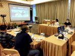 workshop-media.jpg