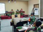 workshop-pengembangan-kapasitas-masyarakat-anti-narkoba.jpg