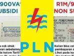wwwlightupid-cara-mendapat-listrik-gratis-pln-dan-diskon-untuk-pelanggan-pln-1300-va-dan-900-va.jpg