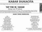 yap-fuk-in_20180416_100415.jpg