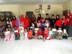 yayasan-jantung-indonesia-tribun121_20160627_205309.jpg