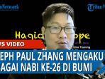 youtuber-bernama-jozeph-paul-zhang-mengaku-nabi-ke-26-setelah-nabi-muhammad.jpg