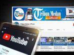 youtuber-indonesia-penghasilan-tertinggi-di-akhir-juli-2021.jpg