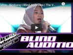 zahra-putri-gubernur-jawa-barat-ridwan-kamil-saat-mengikuti-audisi-the-voice.jpg