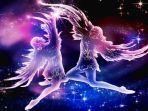 zodiak-gemini_20181006_042648.jpg