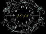 zodiak_20180107_135923.jpg