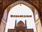 zulhijjah-tribunmedan.jpg