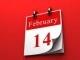 valentine_days.jpg