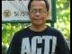 citizen_reporter_maman_natawijaya.jpg