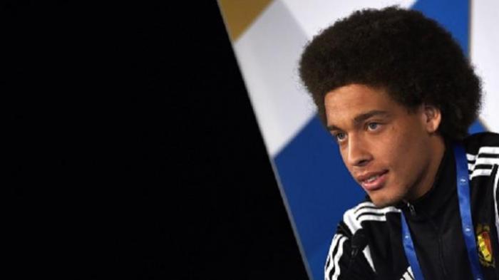 Pemain Kribo Asal Belgia Ini Tertarik Pindah ke AC Milan