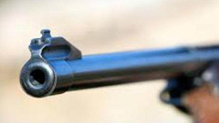 Usai Apel, Anggota Provost Polsek Tewas Tembak Kepalanya Sendiri