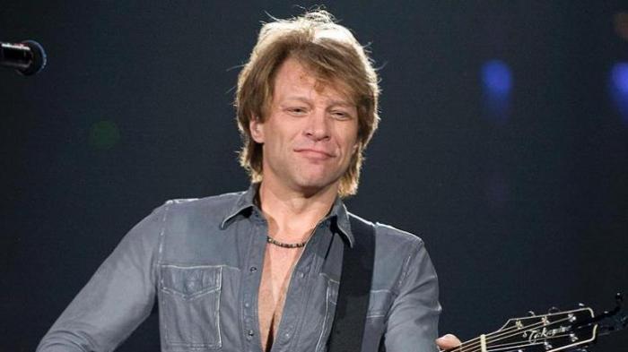 Bon Jovi tanpa Richie Sambora, Promotor Tetap Optimistis