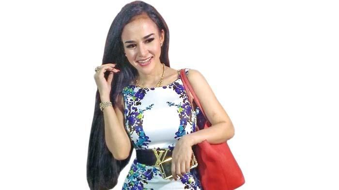 Cynthiara Alona Ajukan Saksi Baru Gugat Ibunda Vicky