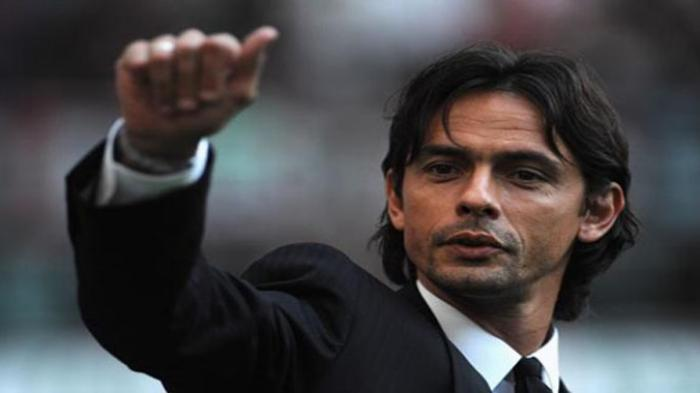 Bagi Inzaghi, Setiap Laga AC Milan Kini Ibarat Final Liga Champions