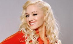 Gwen Stefani-Gavin Rossdale Berpisah Setelah 13 Tahun Bersama