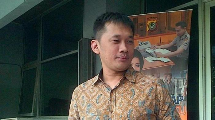 Di Indonesia, Semua Film Independen