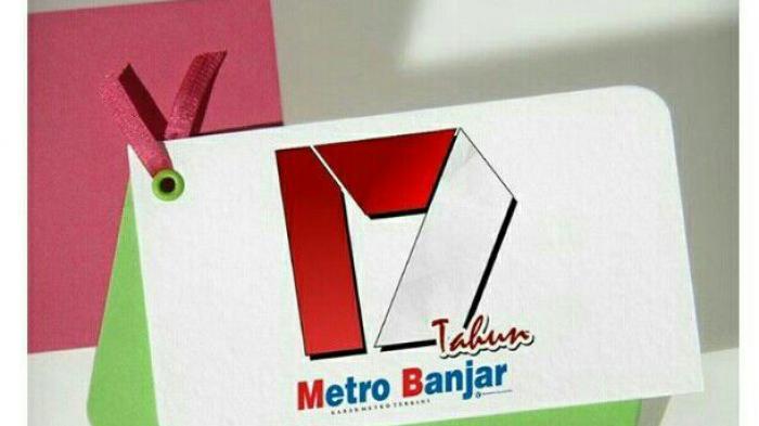 Ragam Kegiatan Dipersiapkan untuk HUT ke-17 Metro Banjar