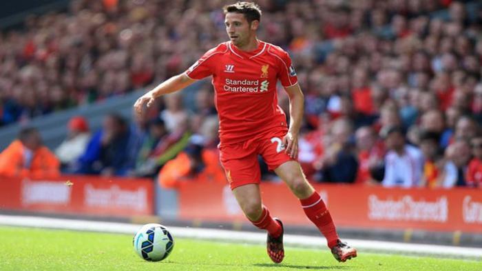 Joe Allen: Liverpool Sudah Bisa Lepas dari Bayang-bayang Suarez