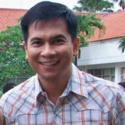 Krisna Mukti Terancam Hukuman 3 Tahun Penjara