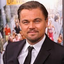 Leonardo Di Caprio dan Wajahnya dari Tahun ke Tahun