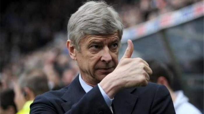Wenger Tetap Pesimistis Arsenal Bisa Geser Chelsea