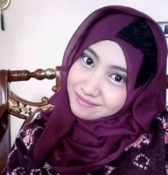 Meila Aldina akan Melanggang ke Semarang