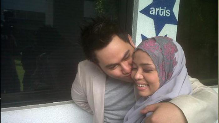 Nassar Naik Pitam Disebut Banci, Musdalifah: Semoga Dia Dapat Hidayah