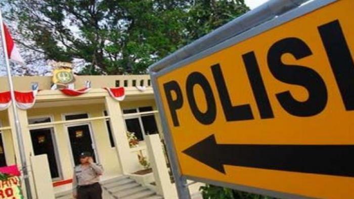 Ungkap Selingkuh Dalam Rapat, Komisioner KPU Soppeng Dipolisikan