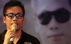 Sammy Simorangkir Gugat Label Rp 7 Miliar