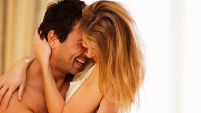 Inilah Tujuh Kesalahan yang Dilakukan Pria Saat Bercinta